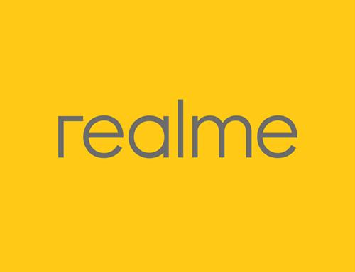 realme手机怎么样,是什么牌子,realme背景详细介绍