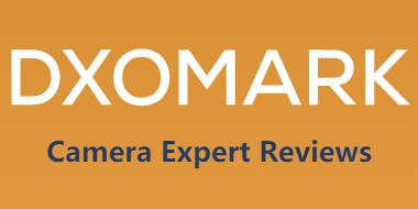 DxOMark手机拍照排名(旧版)_DxOMark手机排行榜