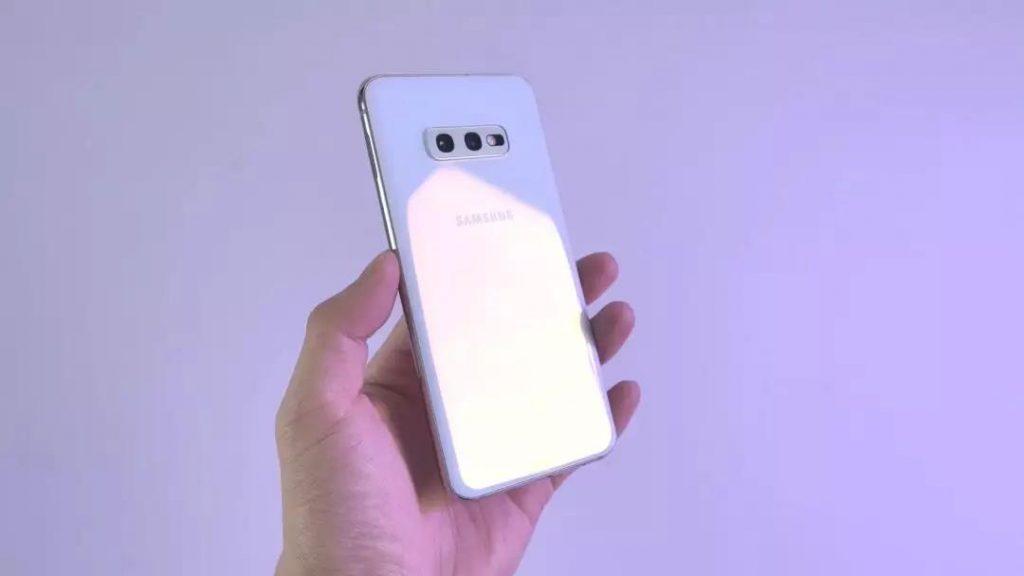 科技美学:2019上半年什么手机值得买 全价格段机型推荐