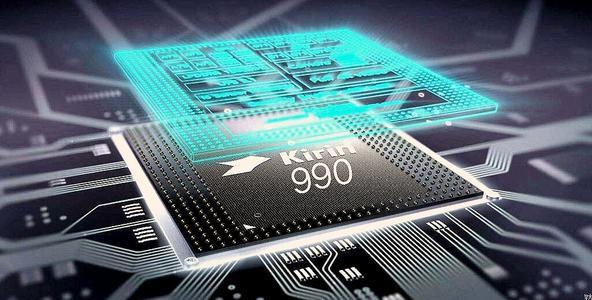 荣耀官微:荣耀V30将于第四季度发布 麒麟990双模5G全网通