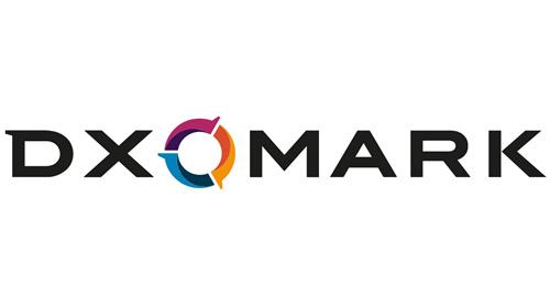 DxOMark手机拍照排名(新版/持续更新)_最新DxOMark排行榜