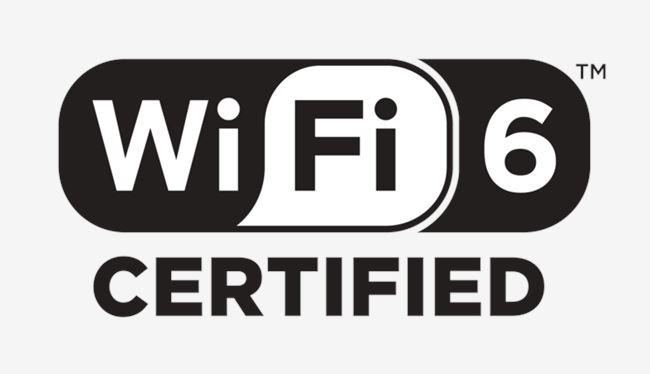 WiFi6标准速度有多快,相比现在主流的WiFi5有那些提升