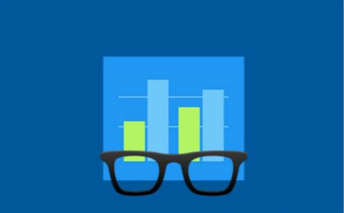 Geekbench跑分排行-最新Geekbench5安卓排行榜