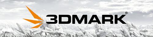 最新安卓手机3Dmark排行榜(持续更新)