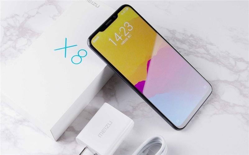 骁龙710不到900元。11月最新1000元左右性价比手机推荐