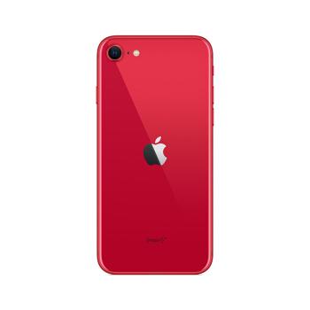 国外分析机构:iPhone SE2一年内将售出3000万台,仅次于iPhone 11
