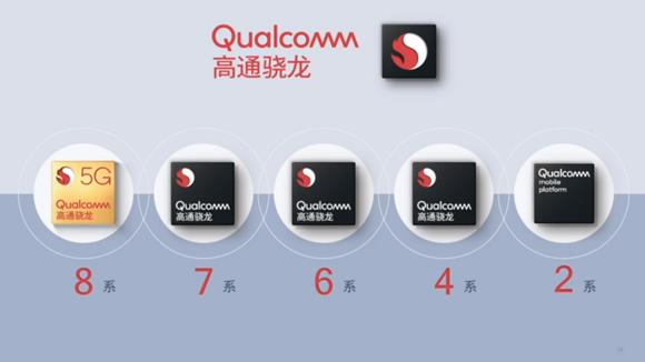 骁龙690详细参数汇总,双模5G、8nm工艺、GPU性能提升60%