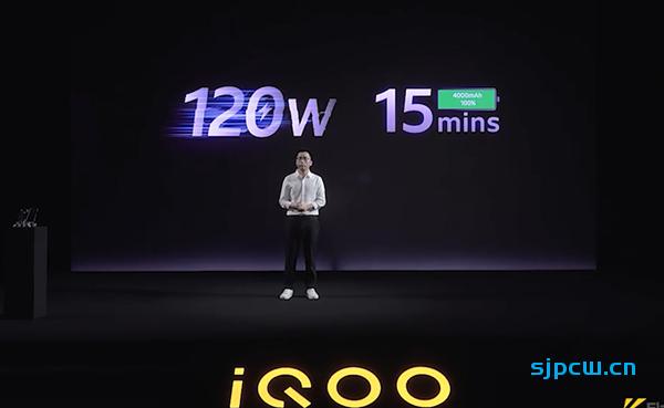 OPPO即将发布125瓦超级闪充,iQOO 120瓦,各手机厂商最新快冲技术汇总
