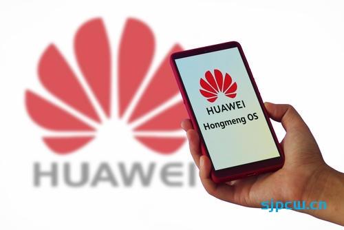 鸿蒙系统手机版12月发布,明年1月份开始推送手机升级