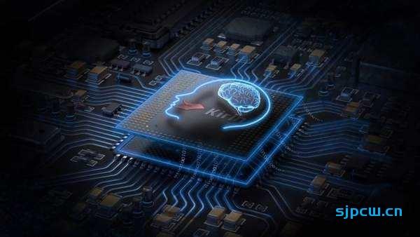 消息称:麒麟9000产量不到900万颗,Mate 40系列将面临缺芯问题