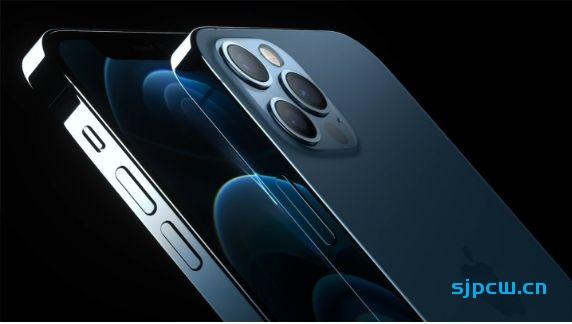运营商确认:iPhone 12系列双卡情况下暂不支持5G,年底前更新解决