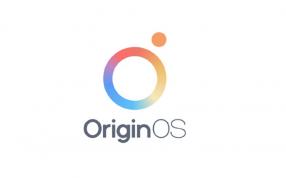 VIVO公布OriginOS适配机型列表:首批11款机型,2021年1月31日前公测