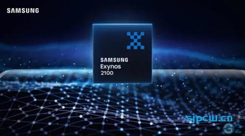三星Exynos 2100参数曝光:跟骁龙875相同CPU架构、X1超大核,CPU主频更高