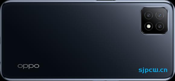 OPPO A53新机开售:天玑720、90Hz高刷、1299定位入门5G手机
