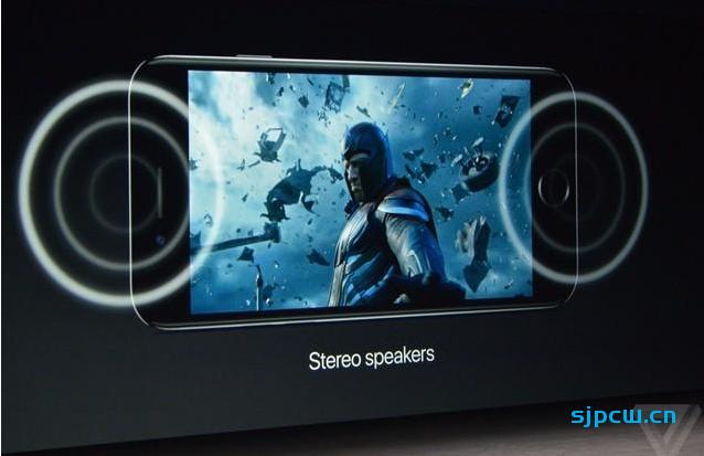手机立体声双扬声器有什么用,立体声双扬声器作用科普