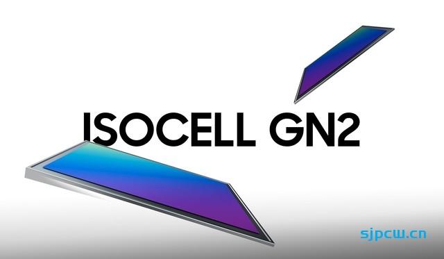 一文看懂三星5000万像素传感器GN2:1/1.12超大底 ,1.4um大像素