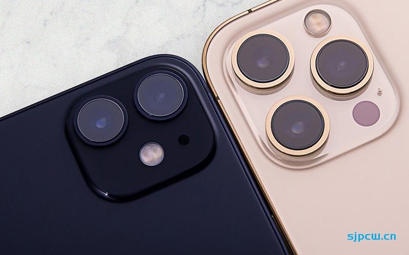 iPhone 12 mini(黑色)