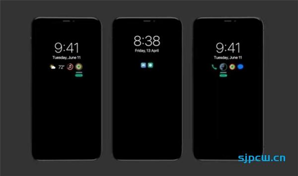 知名大V爆料:iPhone 13 Pro正测试三星120Hz  LTPO屏