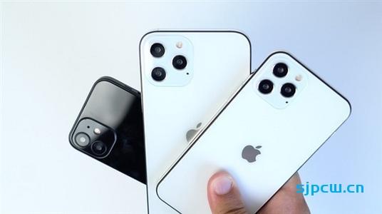 """""""最强苹果分析师""""郭明錤:iPhone 13四款机型多将搭载7P广角镜头"""