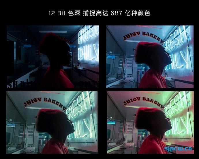 一加9系列官宣3月23日发布,搭载哈苏影像技术、亿元定制IMX789传感器